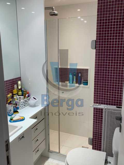 WhatsApp Image 2021-01-25 at 1 - Apartamento 3 quartos à venda Barra da Tijuca, Rio de Janeiro - R$ 1.750.000 - LMAP30130 - 7