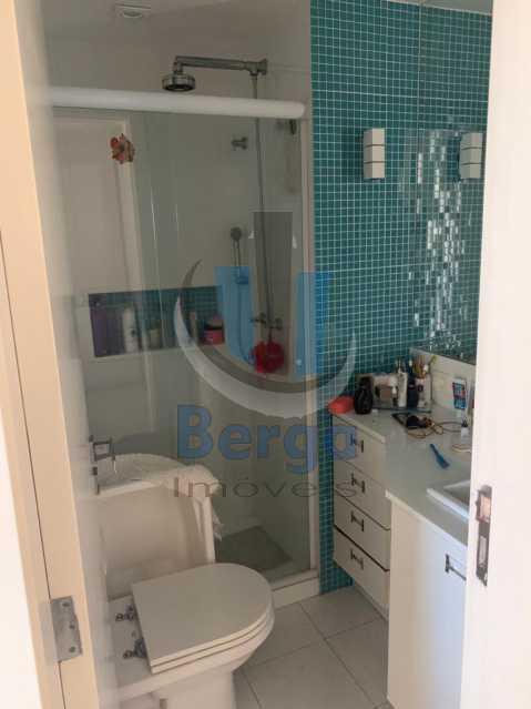 WhatsApp Image 2021-01-25 at 1 - Apartamento 3 quartos à venda Barra da Tijuca, Rio de Janeiro - R$ 1.750.000 - LMAP30130 - 13