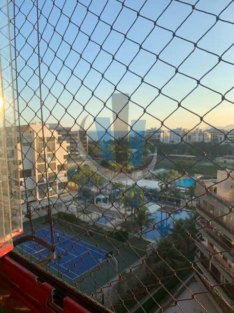 WhatsApp Image 2021-01-25 at 1 - Apartamento 3 quartos à venda Barra da Tijuca, Rio de Janeiro - R$ 1.750.000 - LMAP30130 - 16