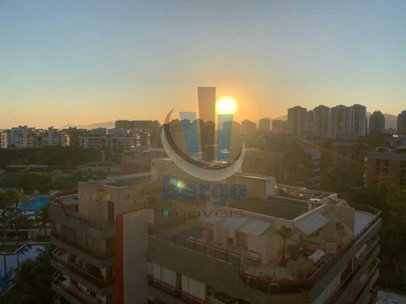 WhatsApp Image 2021-01-25 at 1 - Apartamento 3 quartos à venda Barra da Tijuca, Rio de Janeiro - R$ 1.750.000 - LMAP30130 - 17