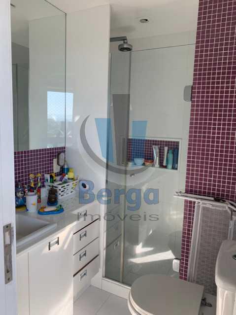 WhatsApp Image 2021-01-25 at 1 - Apartamento 3 quartos à venda Barra da Tijuca, Rio de Janeiro - R$ 1.750.000 - LMAP30130 - 8