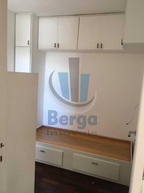 WhatsApp Image 2021-03-18 at 1 - Apartamento 2 quartos à venda Leblon, Rio de Janeiro - R$ 2.300.000 - LMAP20150 - 17