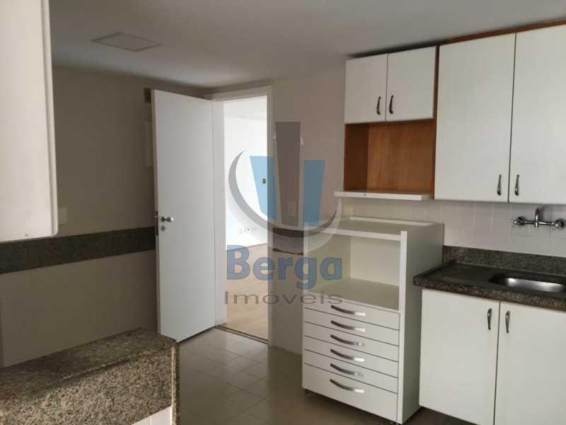 WhatsApp Image 2021-03-18 at 1 - Apartamento 2 quartos à venda Leblon, Rio de Janeiro - R$ 2.300.000 - LMAP20150 - 12