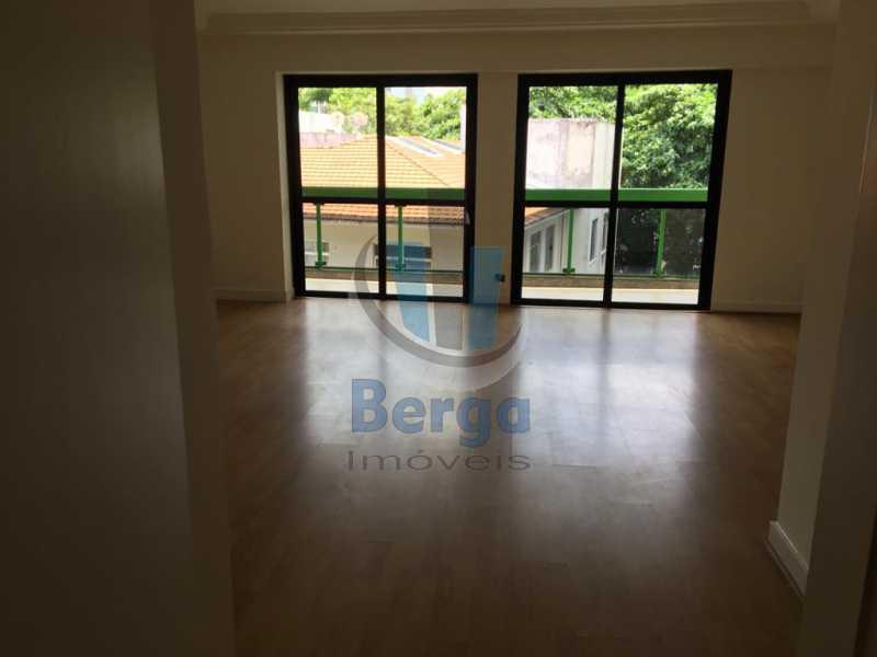 WhatsApp Image 2021-03-18 at 1 - Apartamento 2 quartos à venda Leblon, Rio de Janeiro - R$ 2.300.000 - LMAP20150 - 1