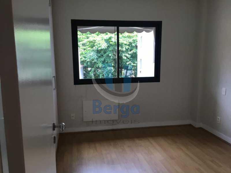 WhatsApp Image 2021-03-18 at 1 - Apartamento 2 quartos à venda Leblon, Rio de Janeiro - R$ 2.300.000 - LMAP20150 - 3