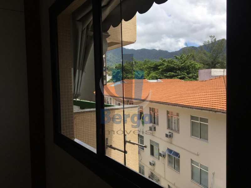 WhatsApp Image 2021-03-18 at 1 - Apartamento 2 quartos à venda Leblon, Rio de Janeiro - R$ 2.300.000 - LMAP20150 - 5