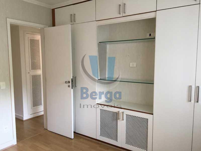 WhatsApp Image 2021-03-18 at 1 - Apartamento 2 quartos à venda Leblon, Rio de Janeiro - R$ 2.300.000 - LMAP20150 - 4