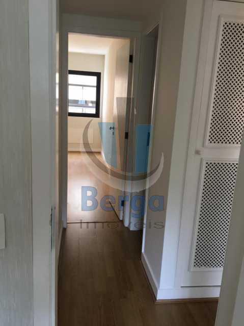 WhatsApp Image 2021-03-18 at 1 - Apartamento 2 quartos à venda Leblon, Rio de Janeiro - R$ 2.300.000 - LMAP20150 - 6