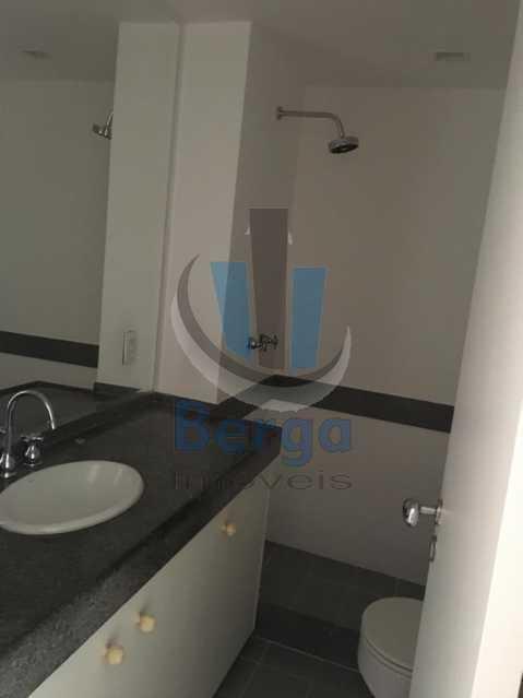 WhatsApp Image 2021-03-18 at 1 - Apartamento 2 quartos à venda Leblon, Rio de Janeiro - R$ 2.300.000 - LMAP20150 - 8