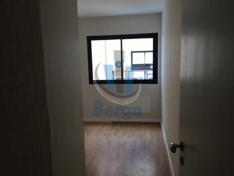 WhatsApp Image 2021-03-18 at 1 - Apartamento 2 quartos à venda Leblon, Rio de Janeiro - R$ 2.300.000 - LMAP20150 - 9