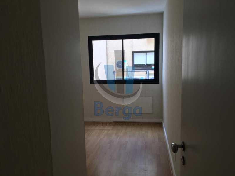 WhatsApp Image 2021-03-18 at 1 - Apartamento 2 quartos à venda Leblon, Rio de Janeiro - R$ 2.300.000 - LMAP20150 - 10