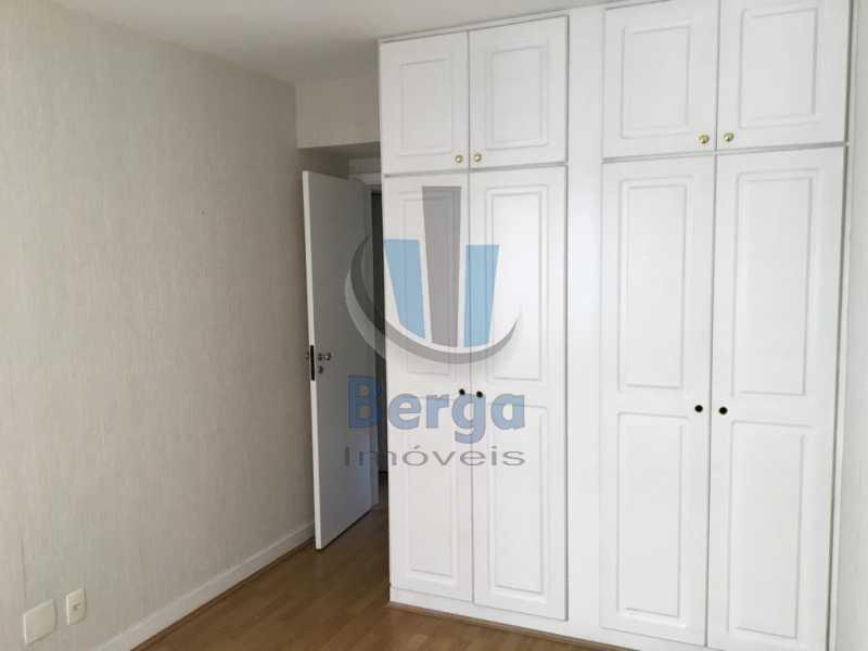 WhatsApp Image 2021-03-18 at 1 - Apartamento 2 quartos à venda Leblon, Rio de Janeiro - R$ 2.300.000 - LMAP20150 - 11