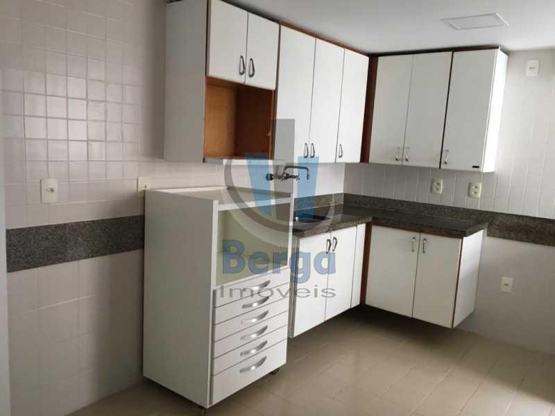 WhatsApp Image 2021-03-18 at 1 - Apartamento 2 quartos à venda Leblon, Rio de Janeiro - R$ 2.300.000 - LMAP20150 - 13
