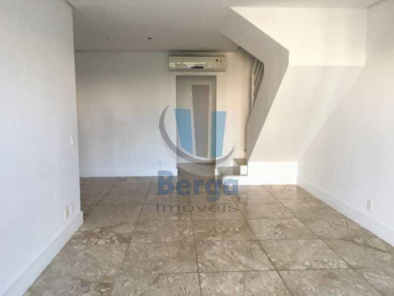 WhatsApp Image 2021-07-02 at 1 - Apartamento 2 quartos para alugar Barra da Tijuca, Rio de Janeiro - R$ 6.000 - LMAP20151 - 3