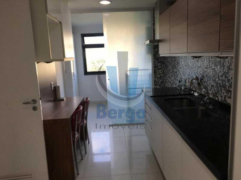 WhatsApp Image 2021-07-02 at 1 - Apartamento 2 quartos para alugar Barra da Tijuca, Rio de Janeiro - R$ 6.000 - LMAP20151 - 15