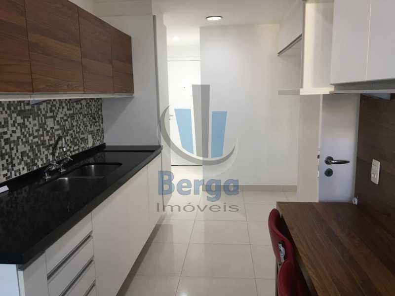 WhatsApp Image 2021-07-02 at 1 - Apartamento 2 quartos para alugar Barra da Tijuca, Rio de Janeiro - R$ 6.000 - LMAP20151 - 14