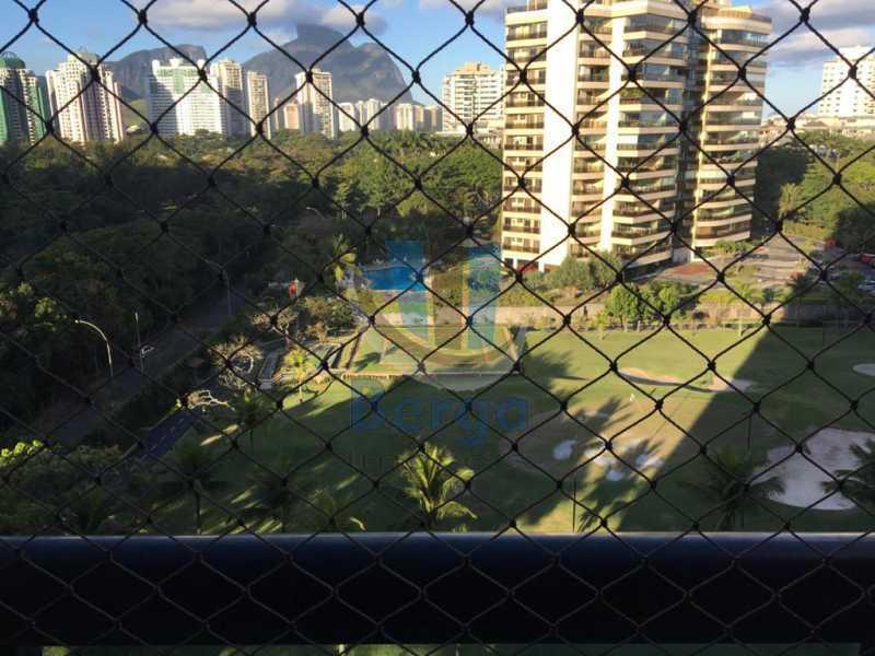 WhatsApp Image 2021-07-02 at 1 - Apartamento 2 quartos para alugar Barra da Tijuca, Rio de Janeiro - R$ 6.000 - LMAP20151 - 18