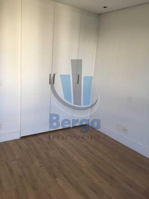 WhatsApp Image 2021-07-02 at 1 - Apartamento 2 quartos para alugar Barra da Tijuca, Rio de Janeiro - R$ 6.000 - LMAP20151 - 5