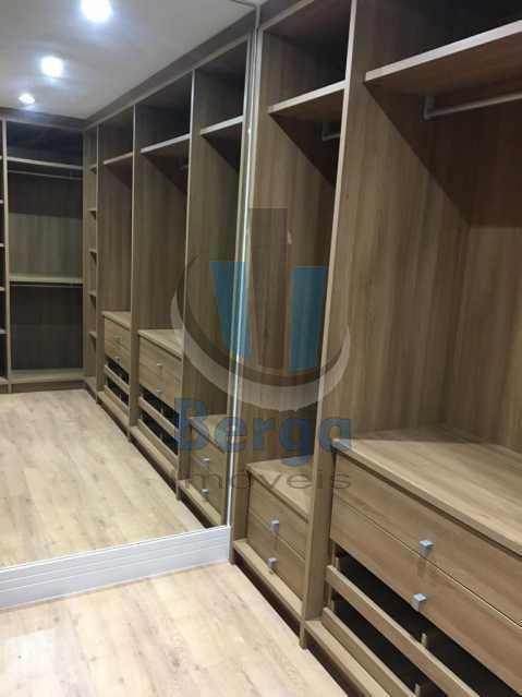 WhatsApp Image 2021-07-02 at 1 - Apartamento 2 quartos para alugar Barra da Tijuca, Rio de Janeiro - R$ 6.000 - LMAP20151 - 6