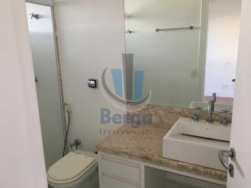 WhatsApp Image 2021-07-02 at 1 - Apartamento 2 quartos para alugar Barra da Tijuca, Rio de Janeiro - R$ 6.000 - LMAP20151 - 7