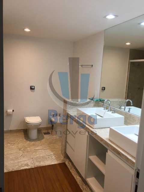 WhatsApp Image 2021-07-02 at 1 - Apartamento 2 quartos para alugar Barra da Tijuca, Rio de Janeiro - R$ 6.000 - LMAP20151 - 13