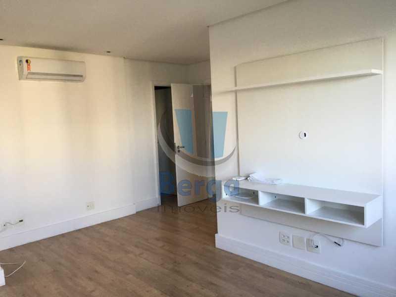 WhatsApp Image 2021-07-02 at 1 - Apartamento 2 quartos para alugar Barra da Tijuca, Rio de Janeiro - R$ 6.000 - LMAP20151 - 4