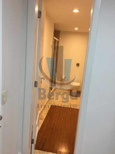 WhatsApp Image 2021-07-02 at 1 - Apartamento 2 quartos para alugar Barra da Tijuca, Rio de Janeiro - R$ 6.000 - LMAP20151 - 11