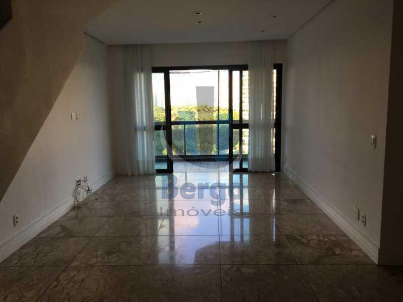 WhatsApp Image 2021-07-02 at 1 - Apartamento 2 quartos para alugar Barra da Tijuca, Rio de Janeiro - R$ 6.000 - LMAP20151 - 1