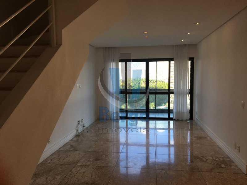 WhatsApp Image 2021-07-02 at 1 - Apartamento 2 quartos para alugar Barra da Tijuca, Rio de Janeiro - R$ 6.000 - LMAP20151 - 8