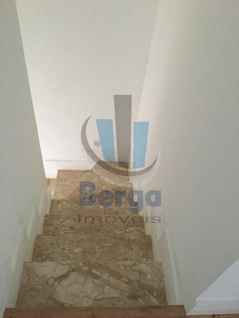 WhatsApp Image 2021-07-02 at 1 - Apartamento 2 quartos para alugar Barra da Tijuca, Rio de Janeiro - R$ 6.000 - LMAP20151 - 9