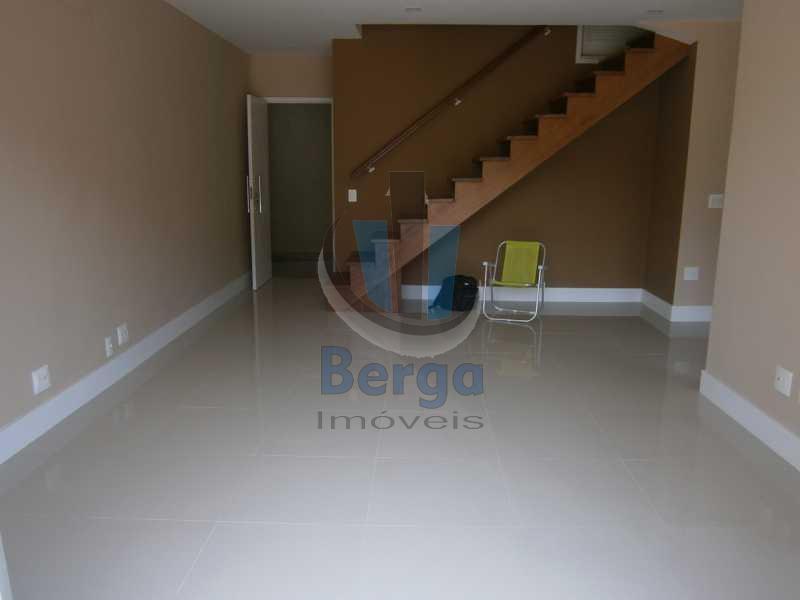 P2040246 - Cobertura à venda Avenida Vítor Konder,Barra da Tijuca, Rio de Janeiro - R$ 1.800.000 - LMCO30005 - 3