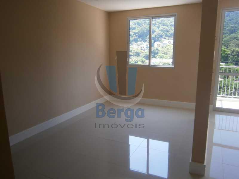 P2040248 - Cobertura à venda Avenida Vítor Konder,Barra da Tijuca, Rio de Janeiro - R$ 1.800.000 - LMCO30005 - 8