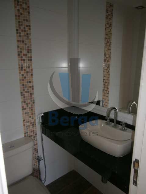 P2040250 - Cobertura à venda Avenida Vítor Konder,Barra da Tijuca, Rio de Janeiro - R$ 1.800.000 - LMCO30005 - 7