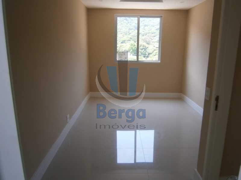 P2040252 - Cobertura à venda Avenida Vítor Konder,Barra da Tijuca, Rio de Janeiro - R$ 1.800.000 - LMCO30005 - 9
