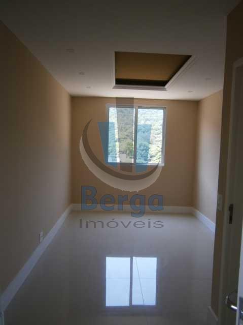 P2040253 - Cobertura à venda Avenida Vítor Konder,Barra da Tijuca, Rio de Janeiro - R$ 1.800.000 - LMCO30005 - 10