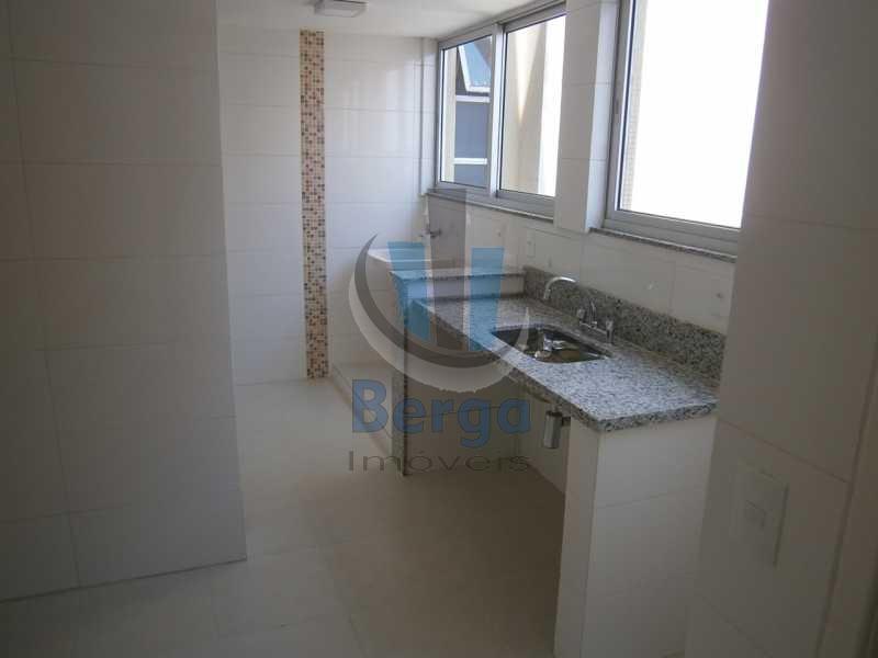 P2040256 - Cobertura à venda Avenida Vítor Konder,Barra da Tijuca, Rio de Janeiro - R$ 1.800.000 - LMCO30005 - 28