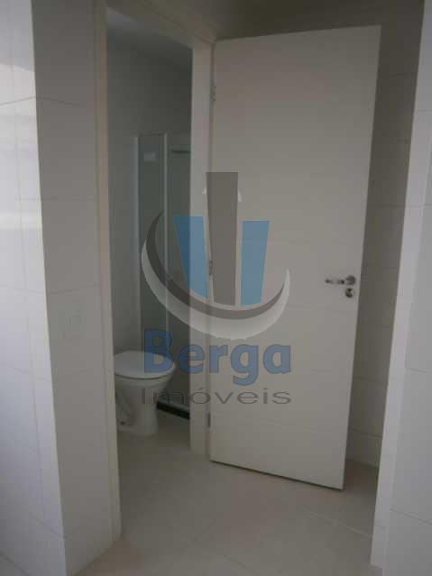 P2040257 - Cobertura à venda Avenida Vítor Konder,Barra da Tijuca, Rio de Janeiro - R$ 1.800.000 - LMCO30005 - 29