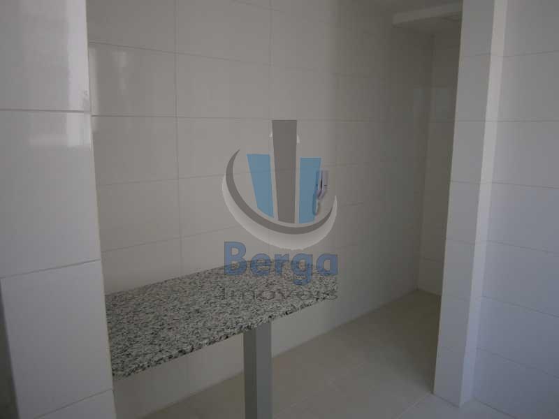 P2040258 - Cobertura à venda Avenida Vítor Konder,Barra da Tijuca, Rio de Janeiro - R$ 1.800.000 - LMCO30005 - 30