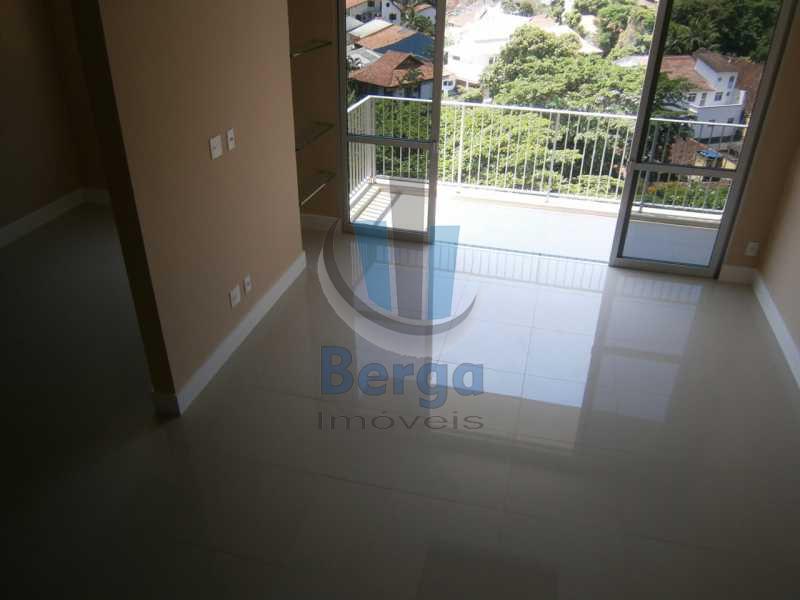 P2040260 - Cobertura à venda Avenida Vítor Konder,Barra da Tijuca, Rio de Janeiro - R$ 1.800.000 - LMCO30005 - 15