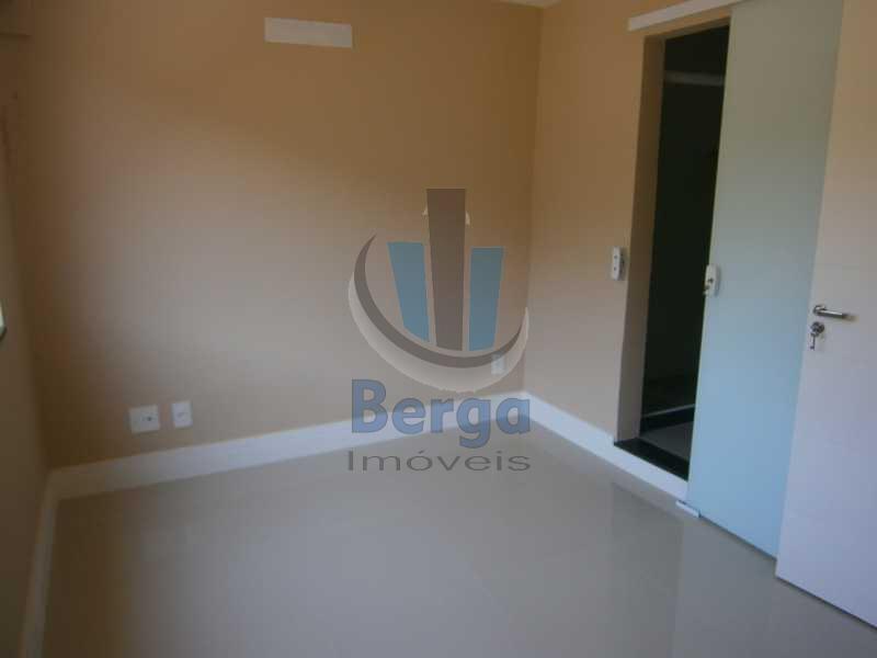 P2040261 - Cobertura à venda Avenida Vítor Konder,Barra da Tijuca, Rio de Janeiro - R$ 1.800.000 - LMCO30005 - 16
