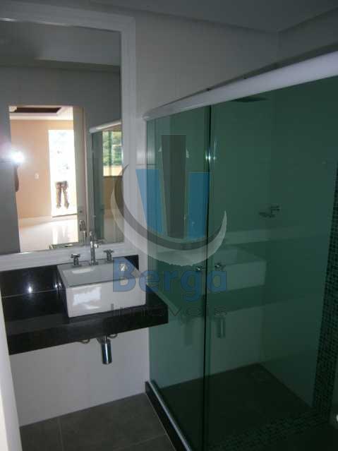 P2040266 - Cobertura à venda Avenida Vítor Konder,Barra da Tijuca, Rio de Janeiro - R$ 1.800.000 - LMCO30005 - 14