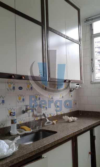20160520_112249 - Apartamento à venda Rua Timóteo da Costa,Leblon, Rio de Janeiro - R$ 3.200.000 - LMAP30005 - 14