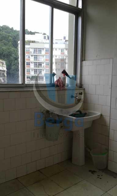 20160520_110706 - Apartamento à venda Rua Timóteo da Costa,Leblon, Rio de Janeiro - R$ 3.200.000 - LMAP30005 - 16