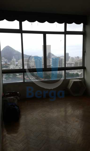 20160520_110205 - Apartamento à venda Rua Timóteo da Costa,Leblon, Rio de Janeiro - R$ 3.200.000 - LMAP30005 - 3