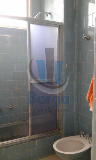 20160520_110505 - Apartamento à venda Rua Timóteo da Costa,Leblon, Rio de Janeiro - R$ 3.200.000 - LMAP30005 - 11