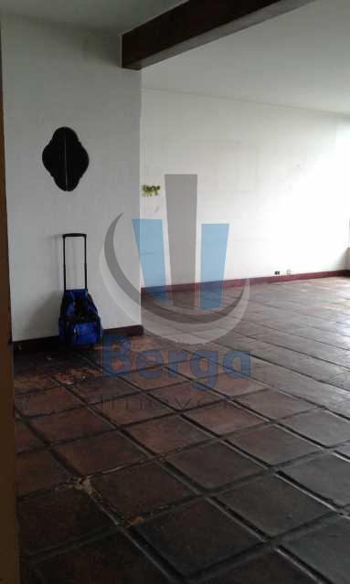 20160520_110914 - Apartamento à venda Rua Timóteo da Costa,Leblon, Rio de Janeiro - R$ 3.200.000 - LMAP30005 - 4