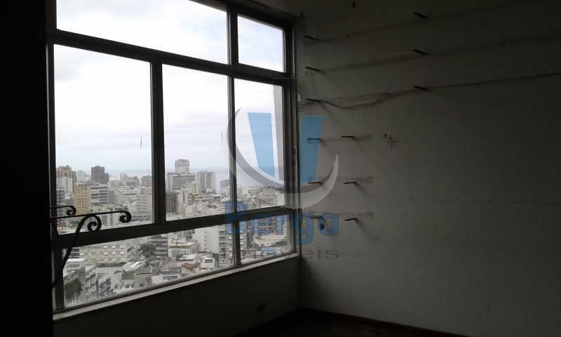 20160520_110947 - Apartamento à venda Rua Timóteo da Costa,Leblon, Rio de Janeiro - R$ 3.200.000 - LMAP30005 - 8