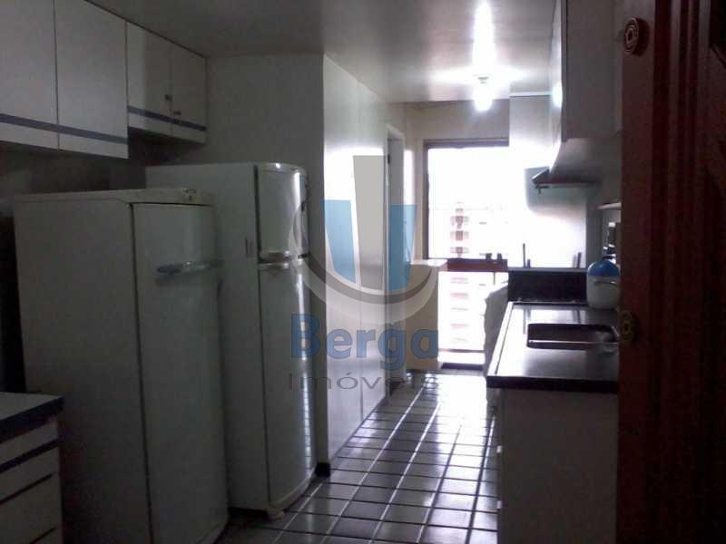 2012-04-27 14.33.06 - Apartamento para alugar Rua Fonte da Saudade,Lagoa, Rio de Janeiro - R$ 8.000 - LMAP30021 - 22