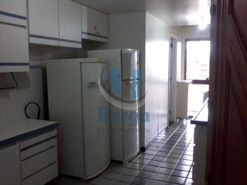 2012-04-27 14.33.15 - Apartamento para alugar Rua Fonte da Saudade,Lagoa, Rio de Janeiro - R$ 8.000 - LMAP30021 - 23