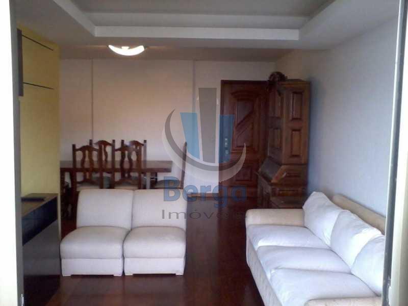 2012-04-27 14.34.41 - Apartamento para alugar Rua Fonte da Saudade,Lagoa, Rio de Janeiro - R$ 8.000 - LMAP30021 - 4